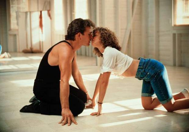 dirty-dancing-bientot-la-mini-serie
