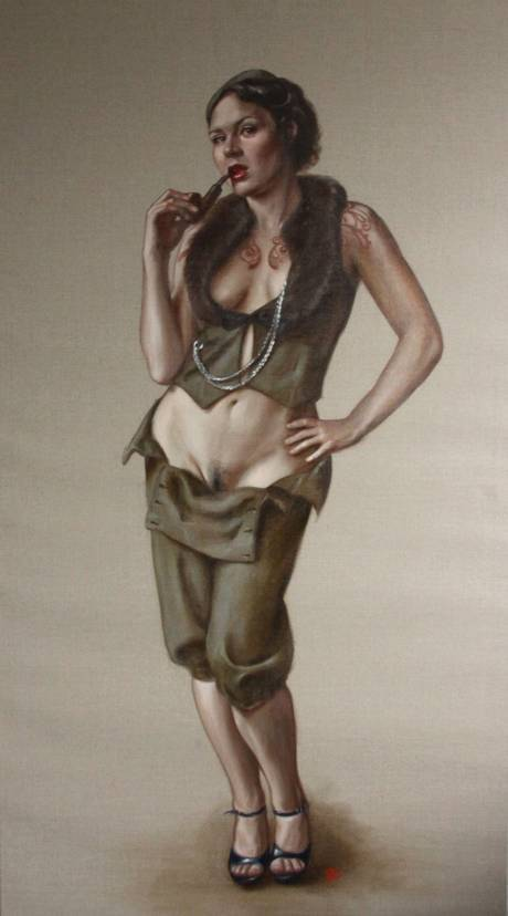 ob_2bbf5c_ruby-may-mccall-painting-2