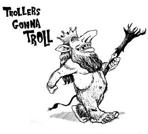 ob_2d6f4e_troll