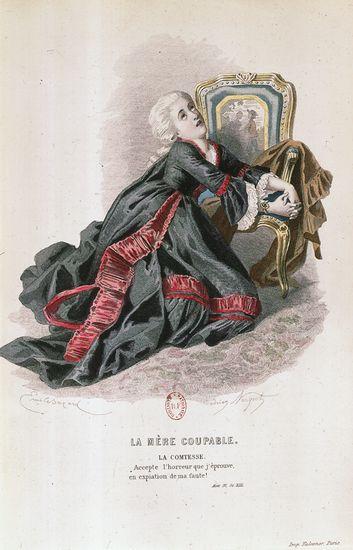 1312444-beaumarchais_la_mc3a8re_coupable__la_comtesse