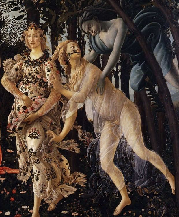 Botticelli-Primavera-Zephyr-and-Chloris-and-flora-1170x1415.jpg