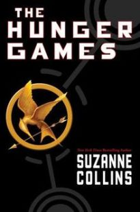 220px-the_hunger_games