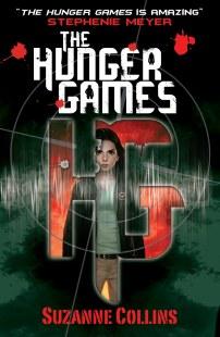 hunger-games-uk-cover