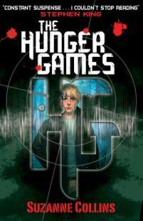 hunger-games-uk-peeta