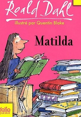 matifrenchcover1