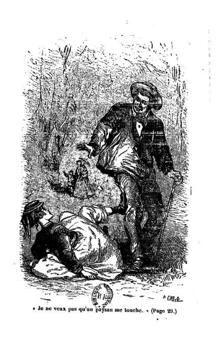 page39-440px-Ségur_-_Diloy_le_chemineau,_Hachette,_1895.djvu